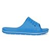 Chlapecké nazouváky modré coqui, modrá, 372-9661 - 19