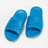 Chlapecké nazouváky modré coqui, modrá, 372-9661 - 16