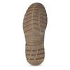Pánská zimní obuv weinbrenner, 896-8107 - 18