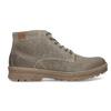 Pánská zimní obuv weinbrenner, 896-8107 - 19