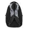 Maskáčový šedý školní batoh bagmaster, šedá, 969-2718 - 16