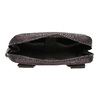 Pánská crossbody taška bata, hnědá, 969-4692 - 15