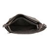 Béžová kabelka s metalickými detaily gabor-bags, béžová, 961-8001 - 15