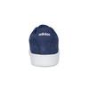 Pánské tenisky z broušené kůže modré adidas, modrá, 803-9120 - 15