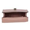 Starorůžová dámská kabelka bata-red-label, růžová, 961-9892 - 15