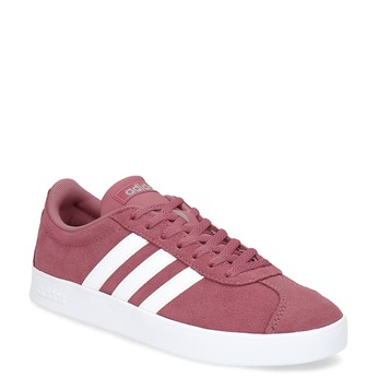 5035379 adidas, červená, 503-5379 - 13