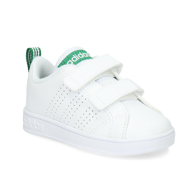Dětské tenisky Adidas