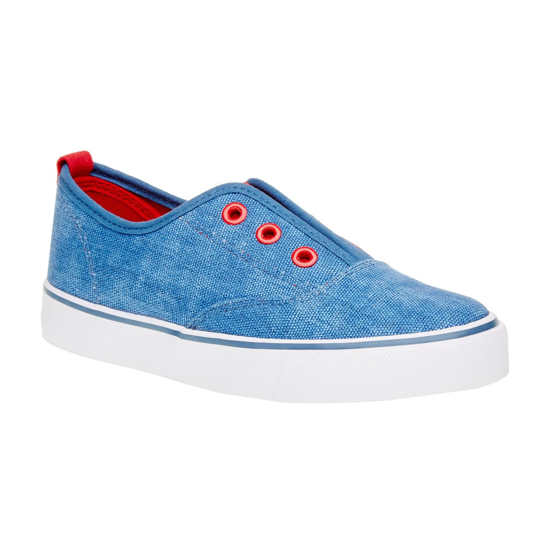 Dětské Plim Soll boty