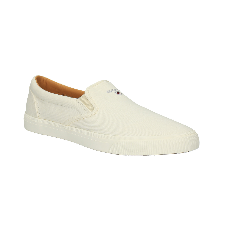 Pánská obuv Slip-On