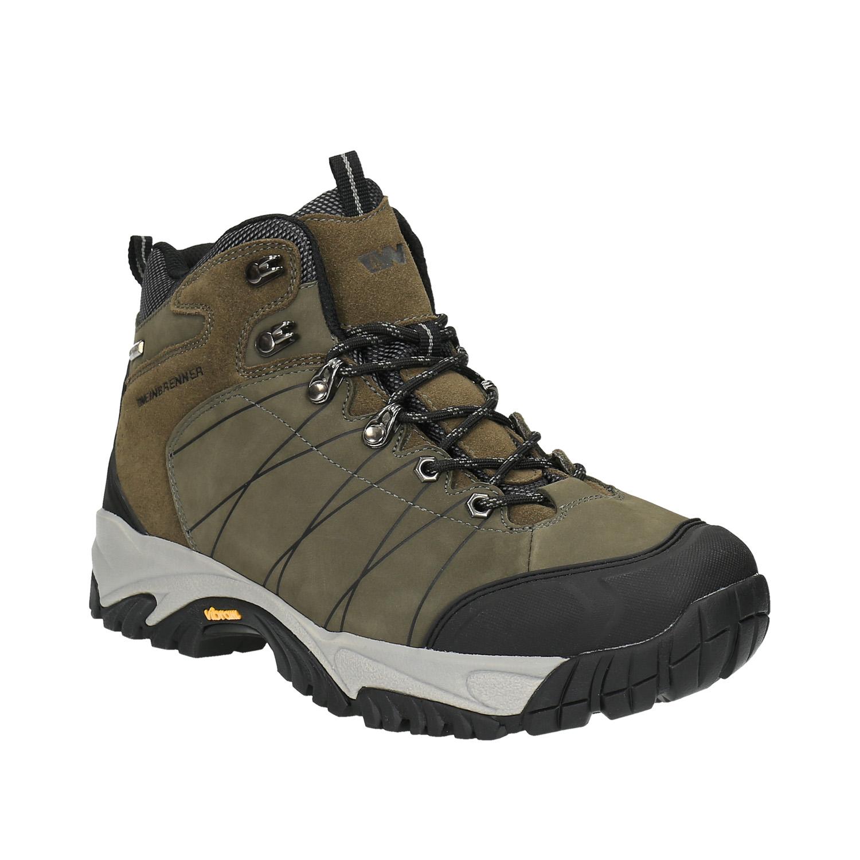 Pánská Outdoor obuv