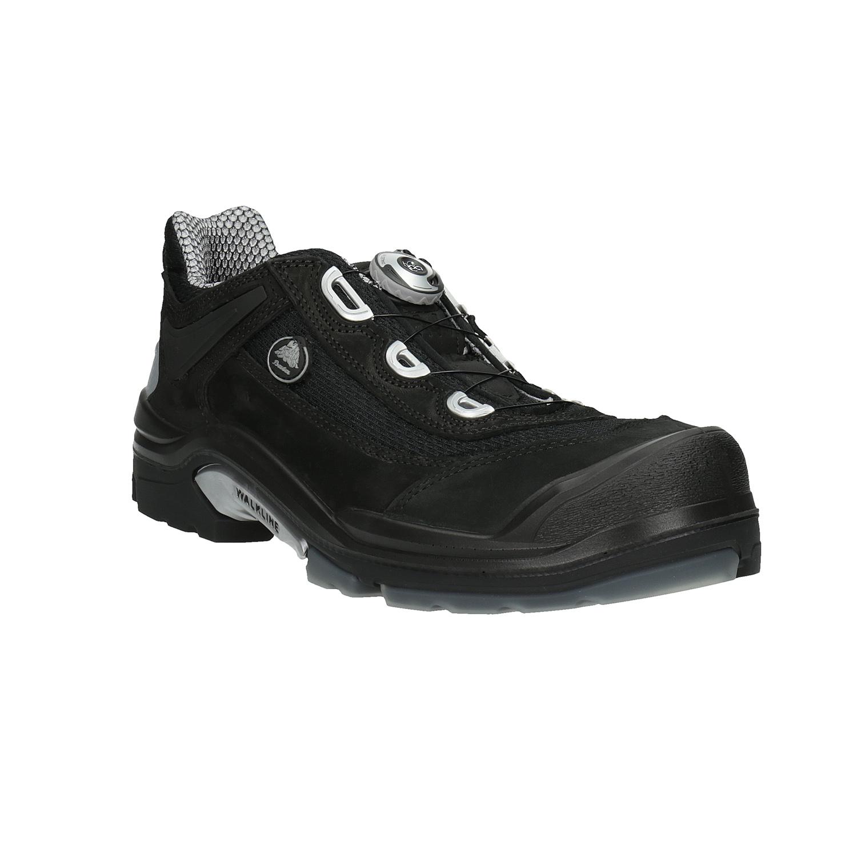 Pánská pracovní obuv VIT521 S1P SRC