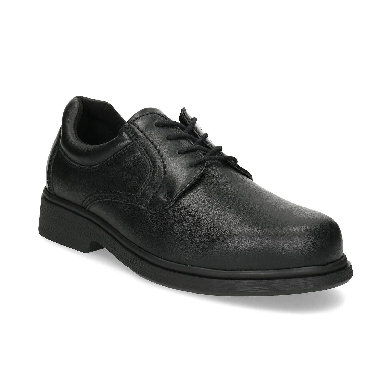 Pánská zdravotní obuv Dan (055.6)