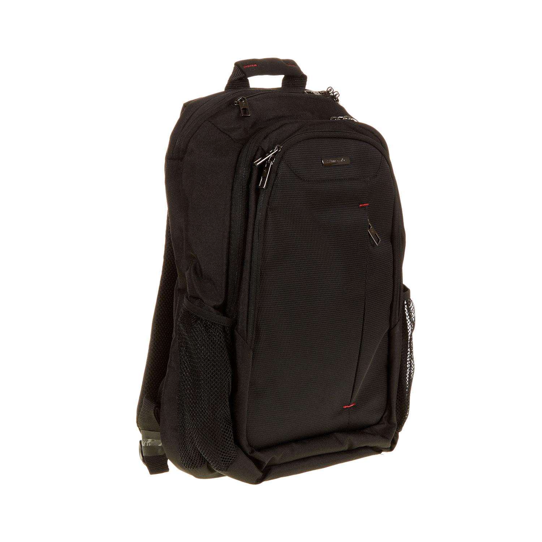 Kvalitní batoh na notebook