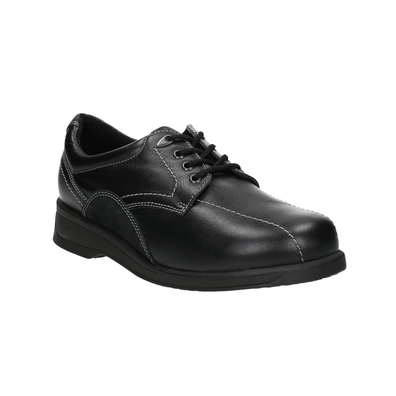 Dámská zdravotní obuv Silva