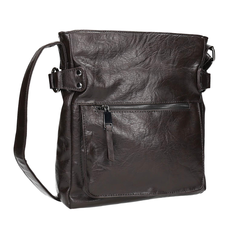 Pánská Crossbody taška