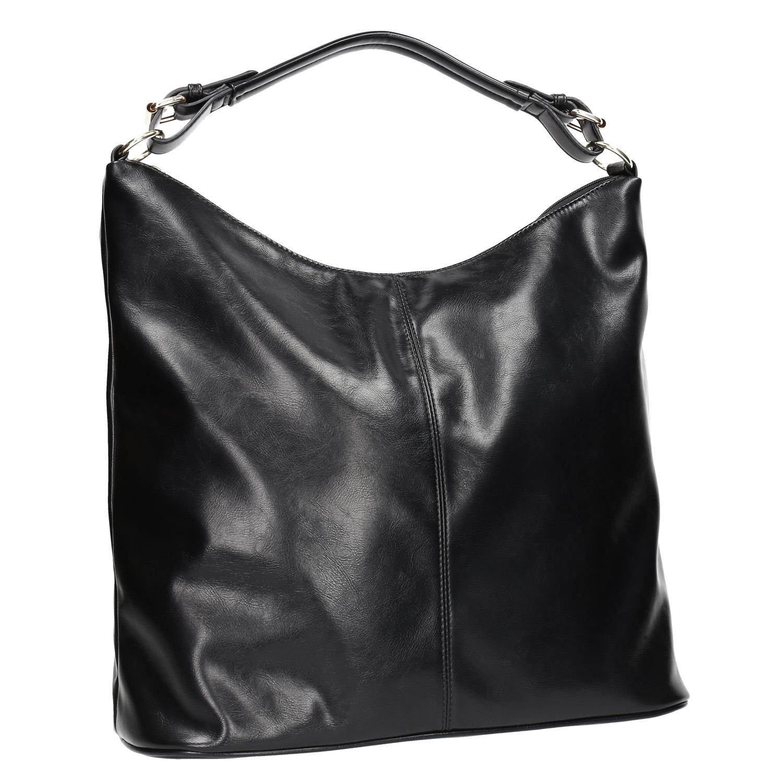 Dámska kabelka v Hobo štýle