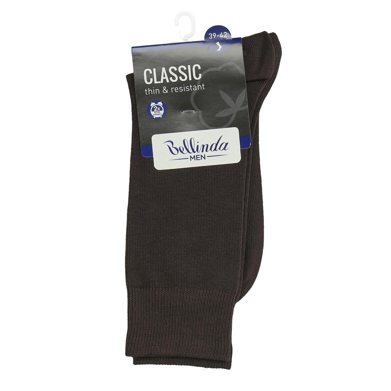 Klasické pánske ponožky