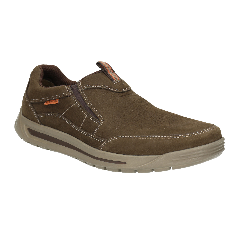 Pánské Slip-on boty