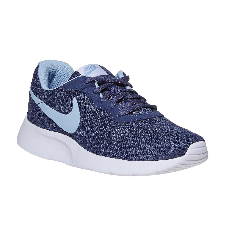 488a88ec9a8 Nike damske tenisky vyprodej