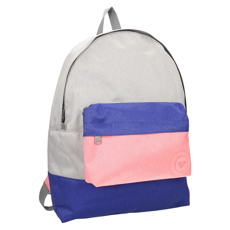 Kolorowy plecak - 9692051