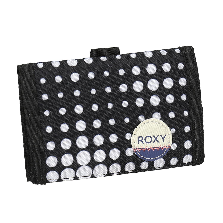 Textilní peněženka s putníky