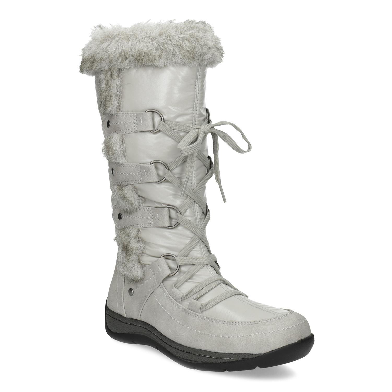 Zimni damske snehule 40  daf6c31ba8