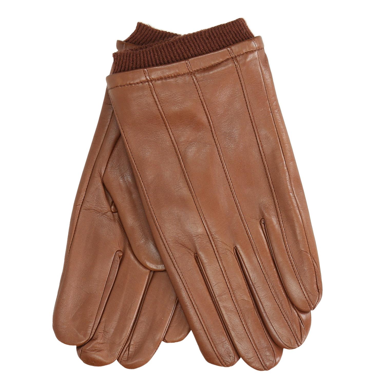 a676cb67eb5 Kozene panske rukavice levně
