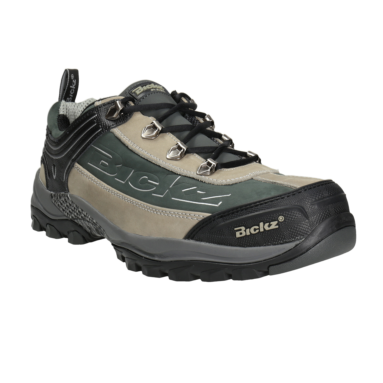 Pánská pracovní obuv Bickz 201