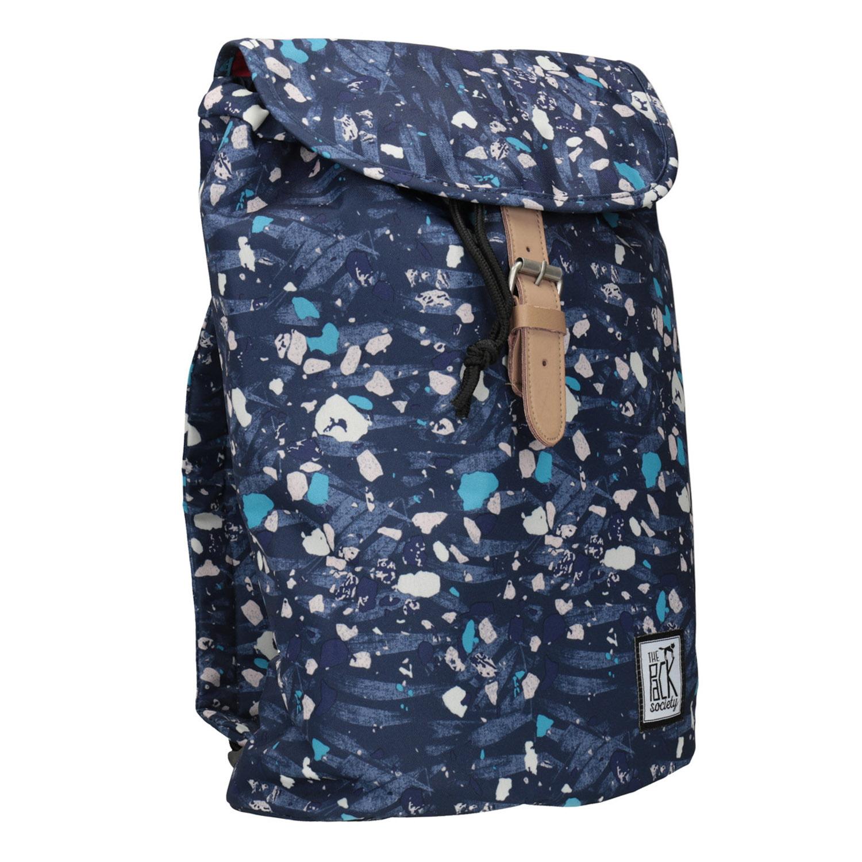 Kolorowy plecak - 9699080