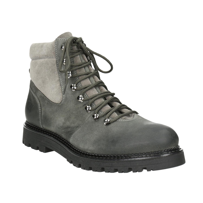 0a8a61d529f25 Dámska obuv | Stojizato.sme.sk