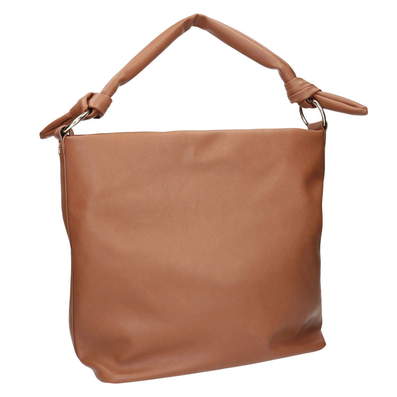 Hnedá dámska Hobo kabelka