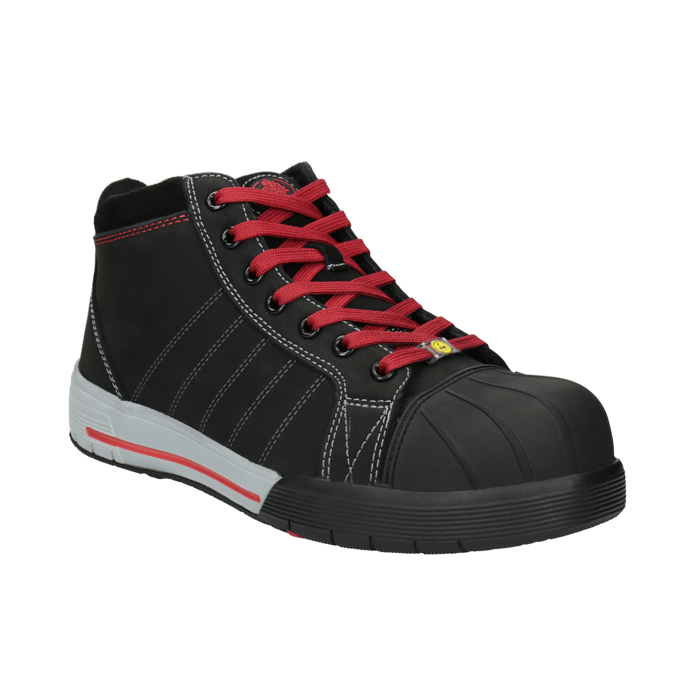 Pánská pracovní obuv Bickz 733 ESD