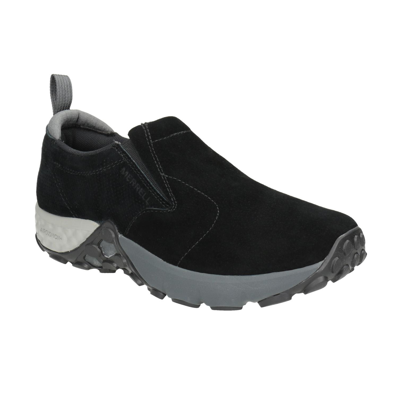 Pánská sportovní Slip-on obuv