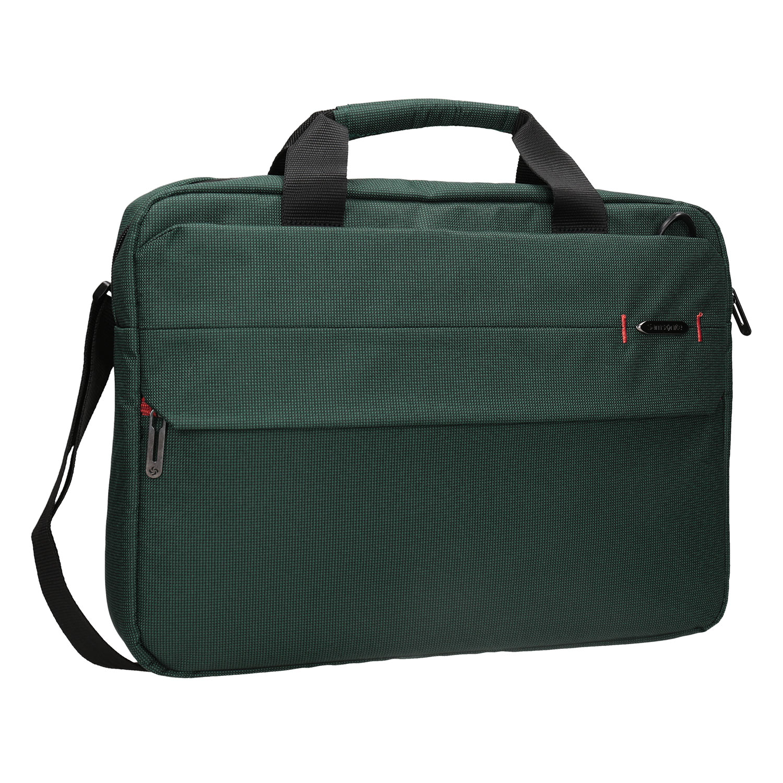 Textilní taška na notebook