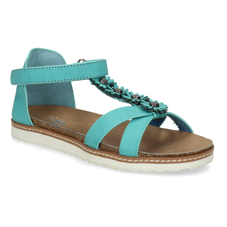 22f48e0b0f6c Top or sandale 1513 25le s2 91p
