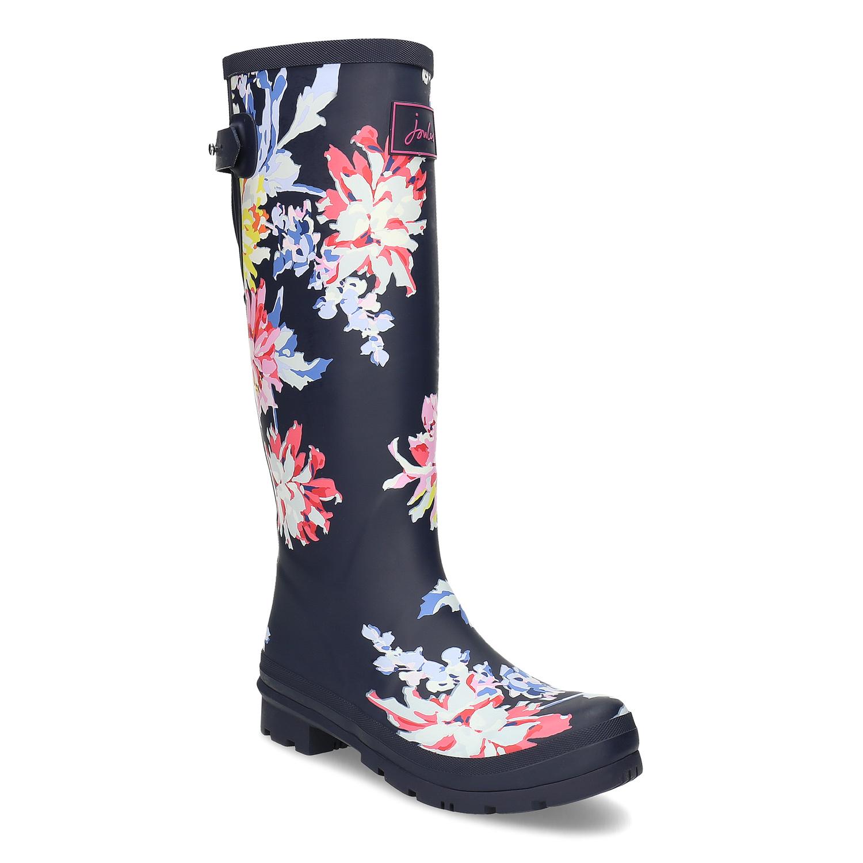 Kalosze wkwiaty - 5029069