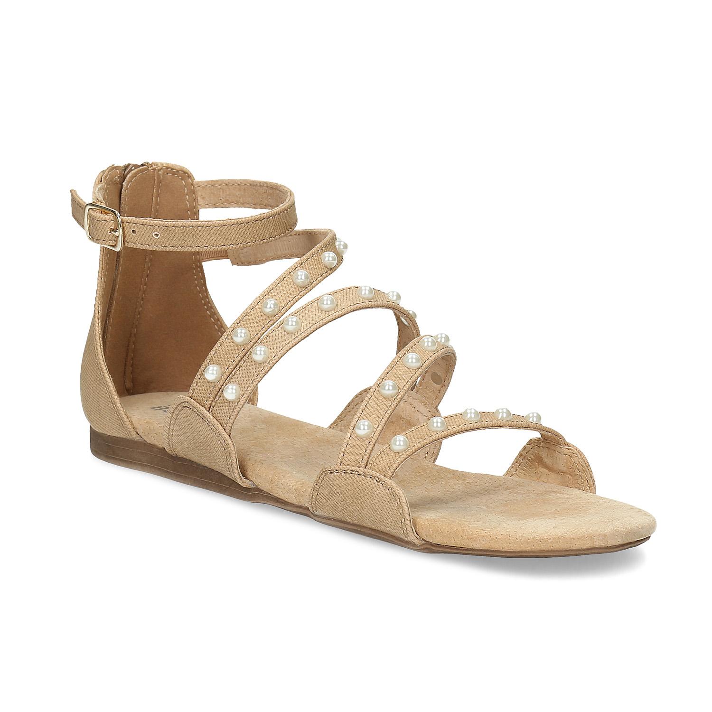 8432e61c9c12 Top or sandale 1513 25le s2 91p