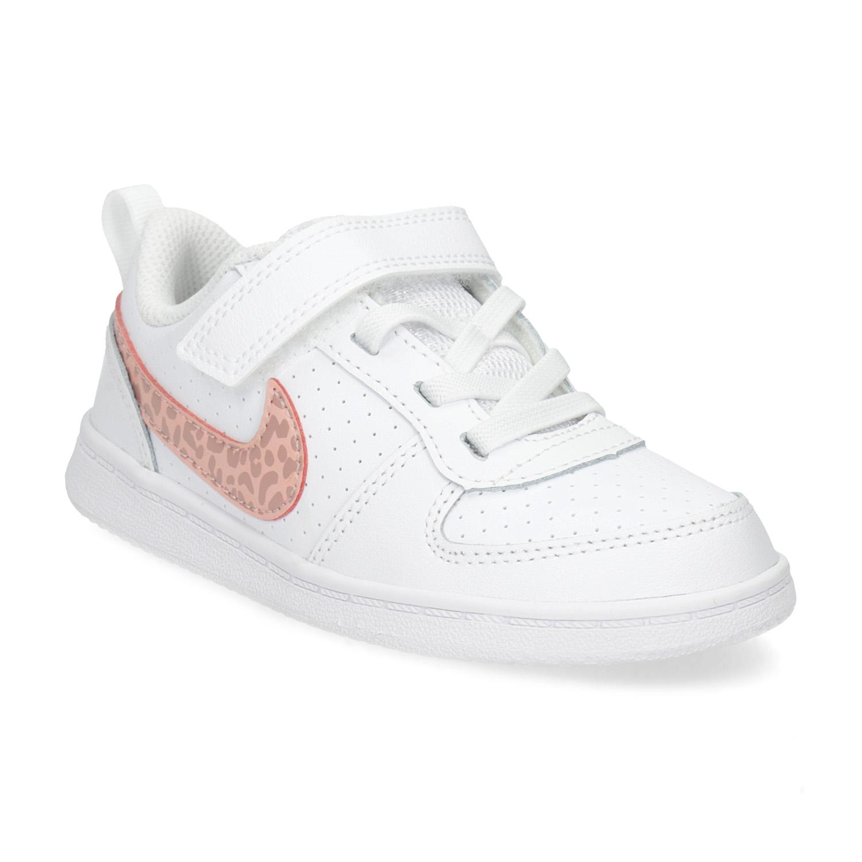 35d623a541 Nike cerno ruzove suchy zips. Nájdených  62 produktov. Detské biele tenisky  so zvieracím vzorom